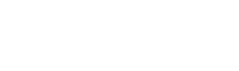 kemok-logotipo-blanco copy