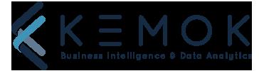 kemok-logotipo